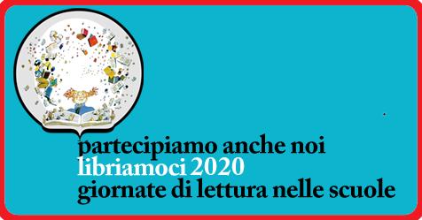 Libriamoci 2020