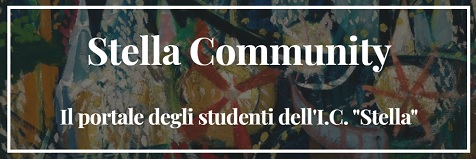 Stella Community