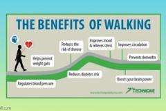 03Walking benefits