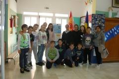 Erasmus Days 5