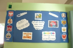 Erasmus days 3