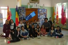 Erasmus days 6