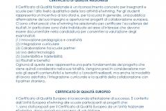 Certificati-eTwinning(2)