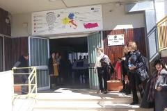 07Le delegazioni visitano la sede principale J.Stella