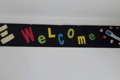 Inside banner 2