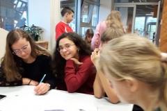 05_Baltic Sea Workshop 3