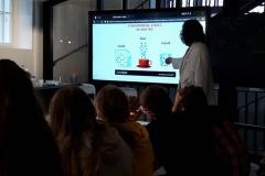 10_Crazy Scientist Workshops 8