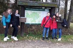14_Visiting Endla Nature Reserve 1