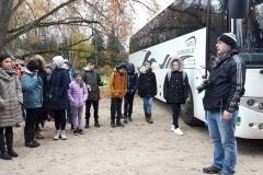 15_Visiting Endla Nature Reserve 2