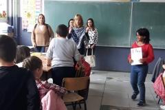 09_lesson class 3