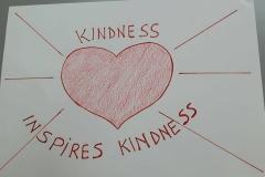 kindness 2