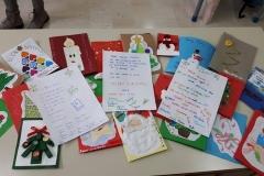 xmas cards 3