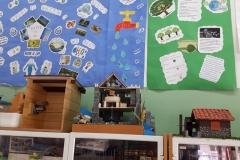 Watermill exibition