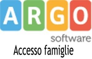 accesso famiglie registro elettronico
