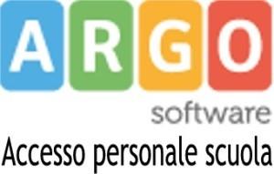 accesso personale registro elettronico